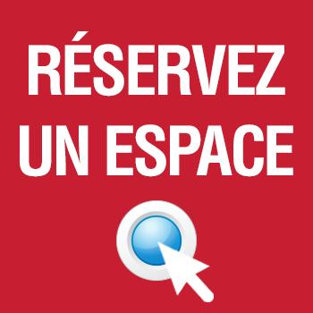 reservation-espace-ccism