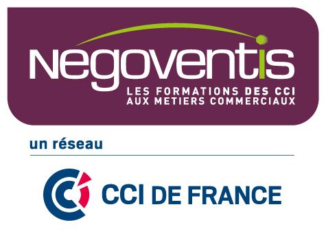 La CCISM de Polynésie française fait partie du réseau NEGOVENTIS.