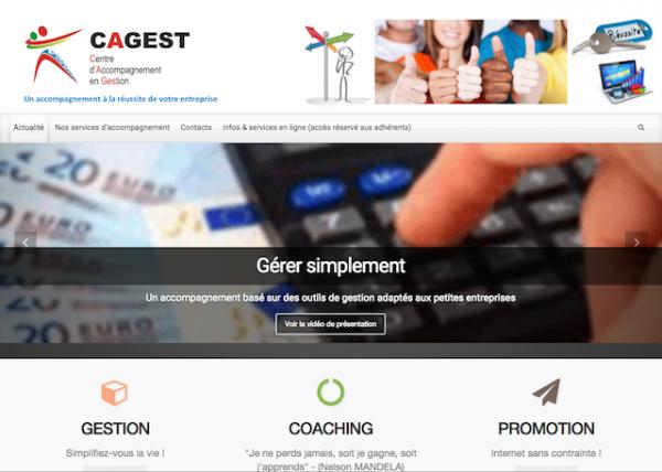 Rejoignez-nous sur notre site cagest.pf