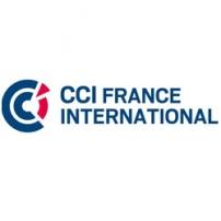 CCI France International, un réseau mondial d'experts