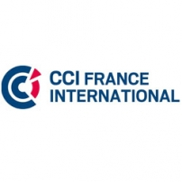 CCI France International, un réseau mondial d'experts