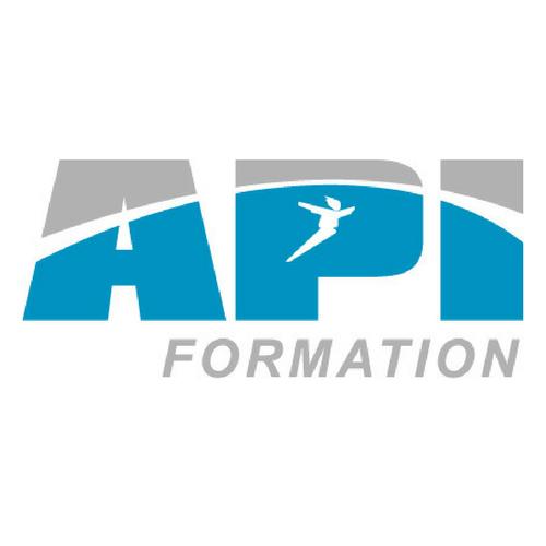 API FORMATION, partenaire du Passeport Digital