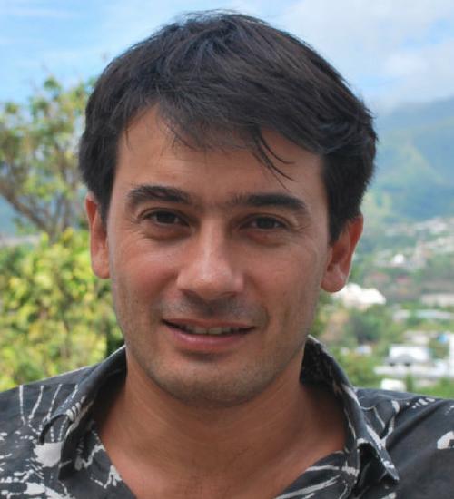 Cyril VINH-TUNG - VT FORMATION - Coach