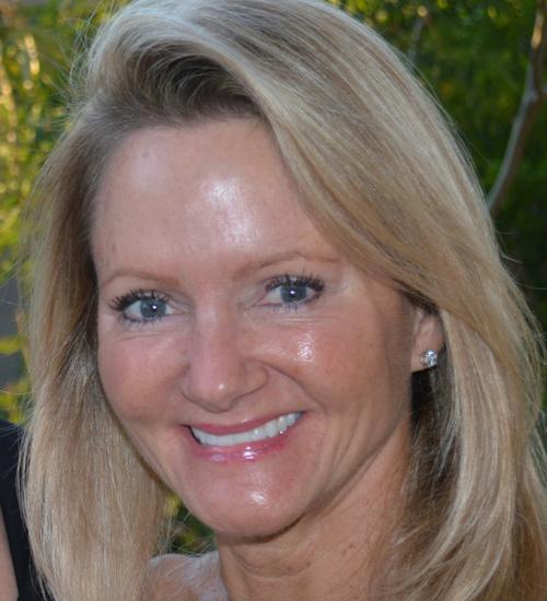 """Lisa COAKLEY - API FORMATION - Formatrice - """"Créativité, l'étincelle de la vie"""""""