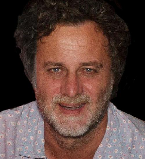 "Marc BOLARD - GLOPGLOP TAHITI - Coach - ""Apprendre et partager"""