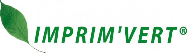 Découvrez la marque Imprim'Vert®