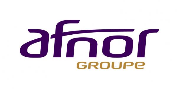 Notre guichet qualité en partenariat avec AFNOR