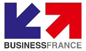 Découvrez l'offre de Business France