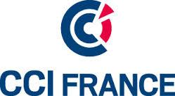 Découvrez le portail des CCI de France