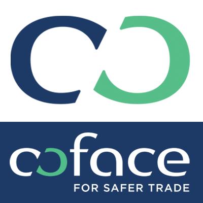 Découvrez l'offre et les services de Coface