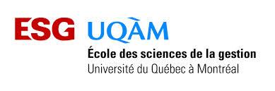 Visitez le centre de perfectionnement de l'ESG UQAM