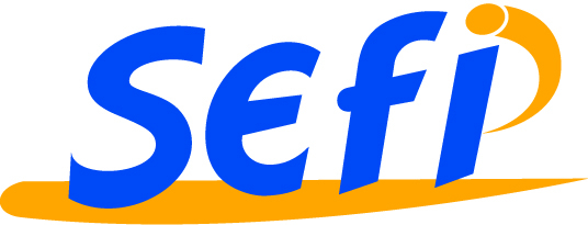 Contact SEFI, service formation