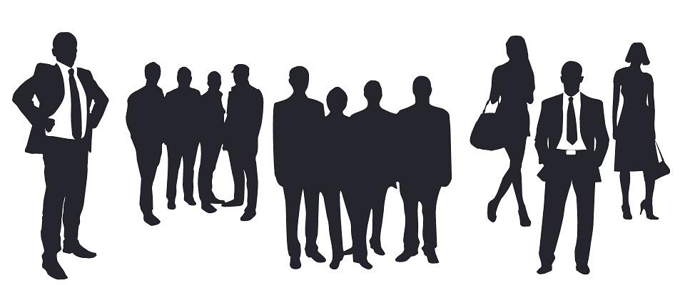 250 entreprises nouvelles adhèrent chaque année au CAGEST