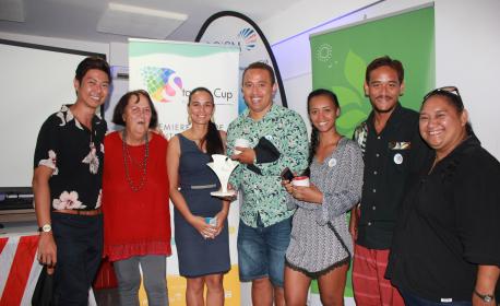 1startup-cup-prix_du_jury_.jpg