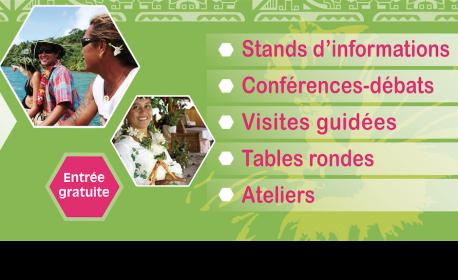 2e Forum des Formations et Métiers du Tourisme
