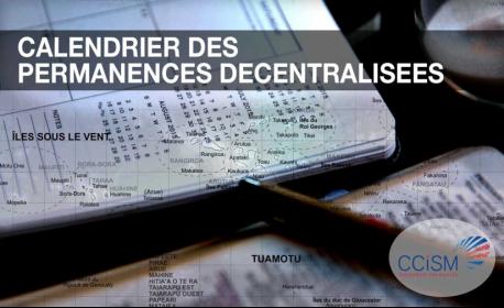 actualite-ccism-permanences-decentralisees-062016.jpg