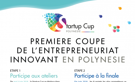 affiche_startupcup_ccism_a3.png