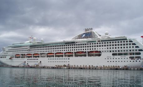 bateau_princess.jpg