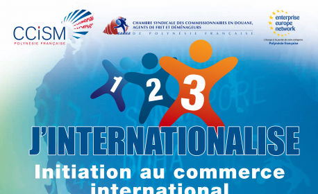 ccism_affichejinternationalise_supports-avril_2018_bdef02.jpg