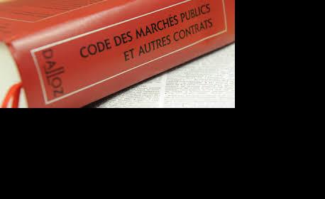 code_des_marches.jpg