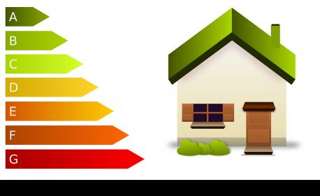 Un guide sur l'écoconstruction à télécharger ou à acheter