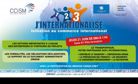 jinternationalise_123_fret_cargo_.jpg