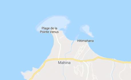 mahina_plan.png